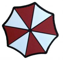 Patch Umbrella Corp