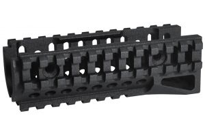 LCT Z Series Parts Garde-Main AK Type B-11