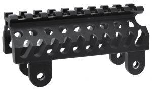 LCT Z Series Parts Upper AK Type B-19