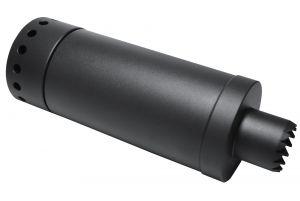 LCT Z Series Parts Silencieux PUTNIK pour AK
