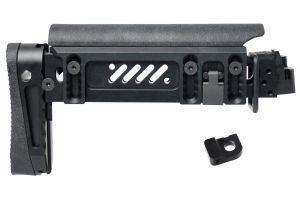 LCT Z Series Parts Crosse PT-1