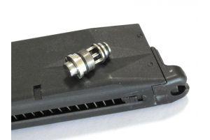 WiiTech Valve Hi-Flow pour M93R II KSC/KWA