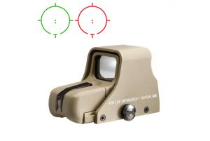 Aim-O Red Dot Type Eotech 551 (DE)