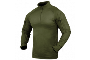 Condor Combat Shirt – OD
