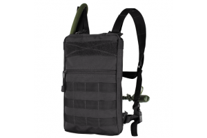 Condor Sac d'Hydratation Tidepool Hydration Carrier – Noir