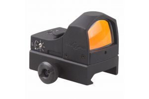 Vector Optics Red Dot Sphinx 1x22