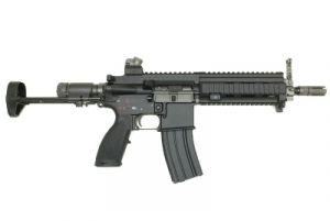 WE AR4168 C AEG (Noir)