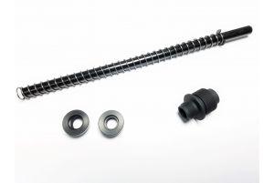 Airsoft Artisan Adaptateur Silencieux Pour VSR10 Pro Sniper