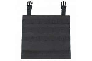 Condor VAS Modular Panel - Noir