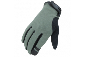 Condor Gants Shooter Glove - Sage