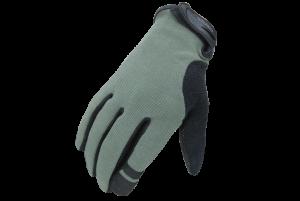 Condor Gants Shooter Glove - Sage
