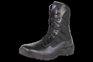 Condor Boots Bailey - Noir