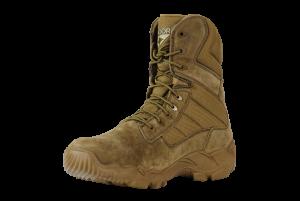 Condor Boots Bailey - Coyote