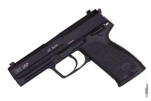 Umarex H&K USP.45 GBB