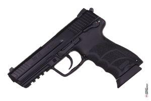Umarex H&K HK45 GBB