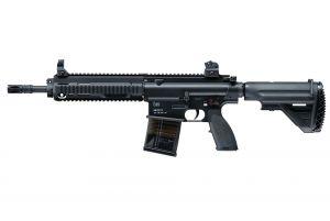 Umarex H&K HK417 D AEG