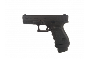 Glock 19 Gen 3 CO2