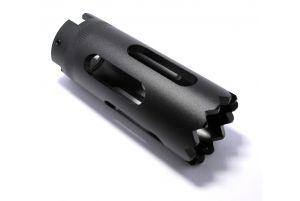 "WiiTech Cache-Flamme ""Type B"" pour M870 Marui"