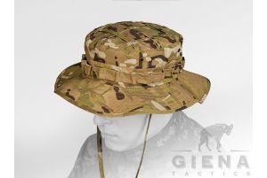 Giena Tactics Boonie Hat Sniper - Multicam