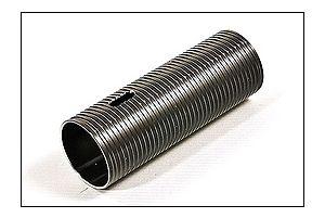 AAC Cylindre Téflonné Pour Canon Court