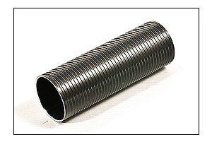 AAC Cylindre Téflonné Pour Canon Long