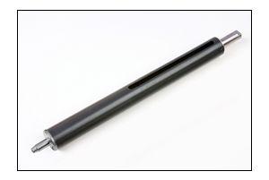 AAC Kit Cylindre Upgrade VSR10