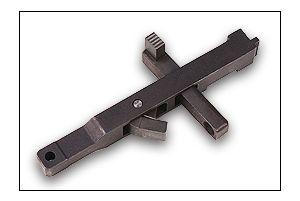 AAC Set de Sears Renforcés Trigger Base VSR10