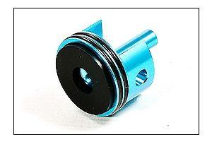 AAC Tête de Cylindre V3 AR366