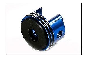 AAC Tête De Cylindre V2