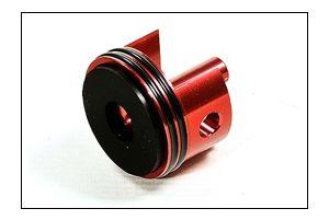 AAC Tête De Cylindre V3