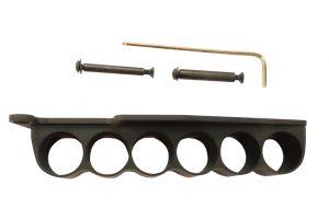 AABB Porte-Cartouches pour M870 Marui