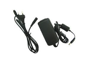 Alimentation Secteur pour Chargeur Imax B6 NiMh/LiPo/LiFePo