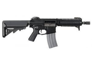 VFC SR635 AEG
