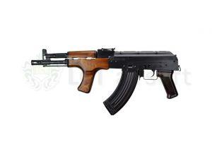 LCT AK AIM Carbine AEG (Noir)