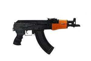 LCT AK Baby AEG (Noir)