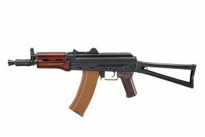 LCT AKS74UN AEG (LCKS74UN / Ver. 2016 / Noir)
