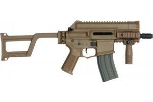 Amoeba M4 CCR AM-001 AEG (DE)