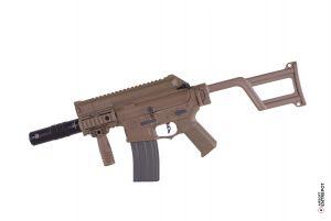 Amoeba M4 CCR-S AM-005 AEG (DE)