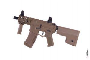 Amoeba M4 AM-007 AEG (DE)