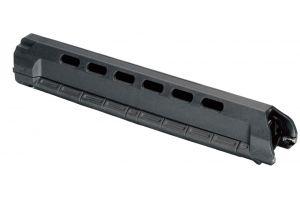 Amoeba Garde-Main Modulaire (L / Noir)