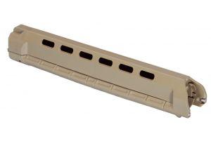 Amoeba Garde-Main Modulaire (L / DE)