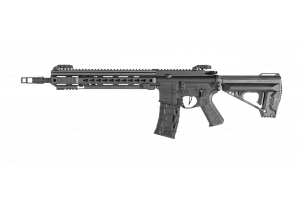 VFC M4 Avalon Calibur Carbine AEG DX Version (Noir)