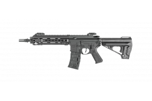 VFC M4 Avalon Calibur CQC AEG DX Version (Noir)