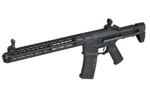 Amoeba M4 Honey Badger AM-016 AEG (Noir)