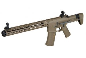 Amoeba M4 Honey Badger AM-016 AEG (DE)