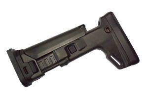 Angry Gun Kit Crosse ACR pour MK16 et MK17 WE