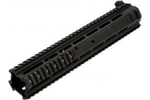 """Angry Gun Garde-Main L119A2 12,5"""" Pour M4"""
