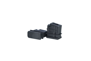 Ares Chargeur Court 35BBs pour G36