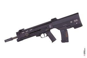 Ares AR-SOC EFCS AEG