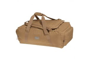 Pentagon Sac Atlas 70L TAN